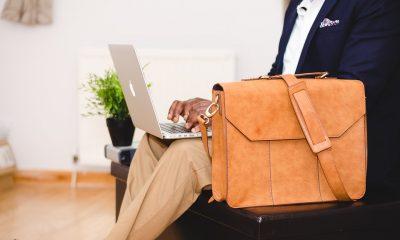 Best Branded Laptop Bags