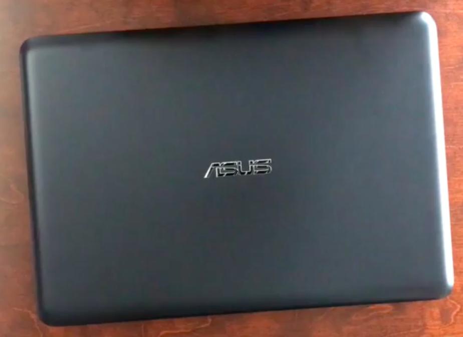 Best Laptop Under 20000 ASUS E402YA-GA067T
