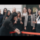 OneCoin Exchange Dr Ruja Ignatova