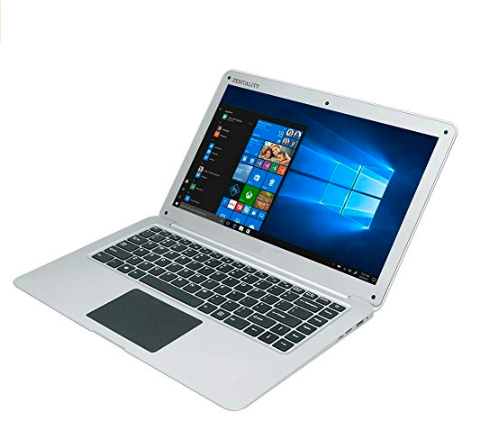 Zentality AIR C114 14.1 Inch Best Laptop Under 15000