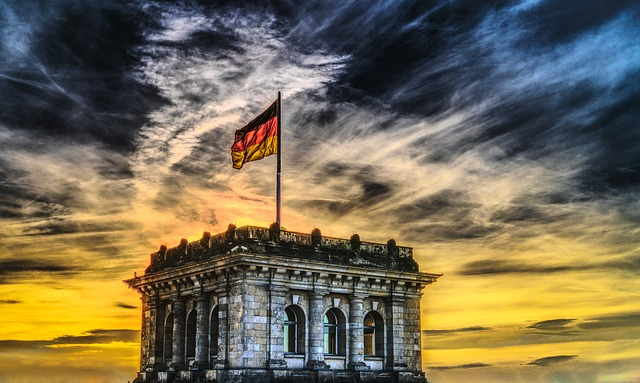 Germany OneCoin