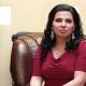 OneCoin Game Dr Ruja Ignatova