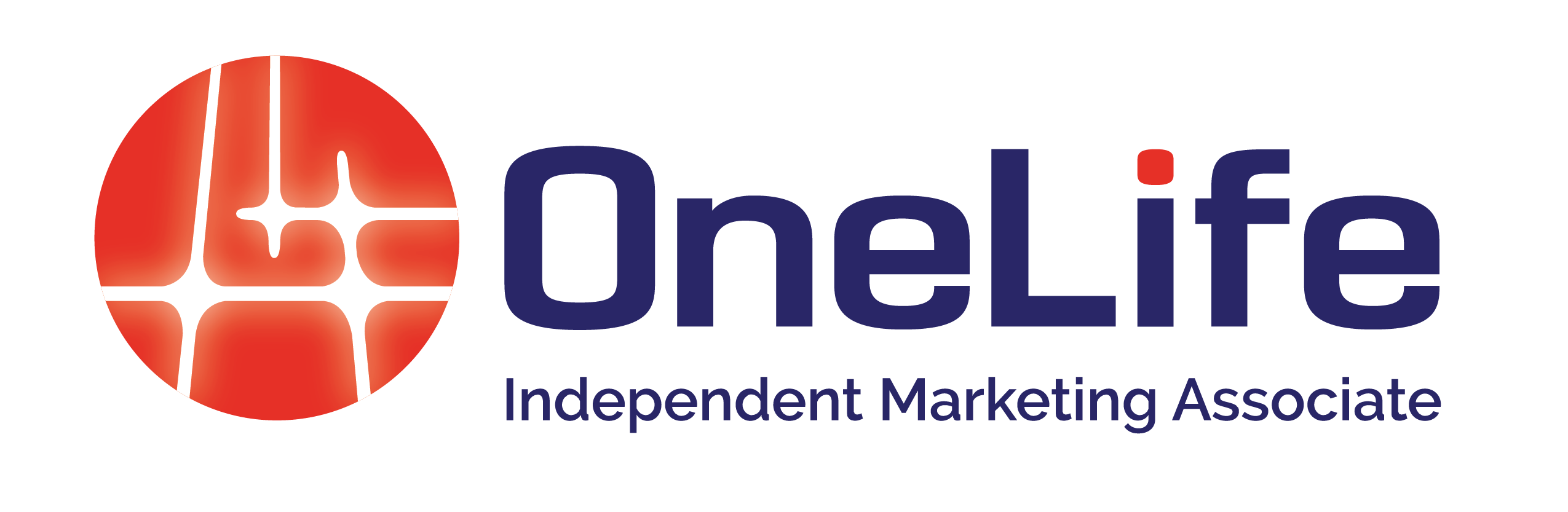OneLife Merchants