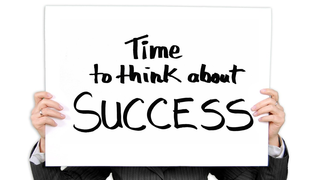 Satendra Saini Success Thoughts