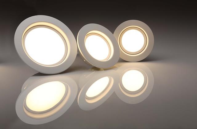 LED LCD Full Form