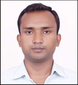 Satendra Kumar Saini