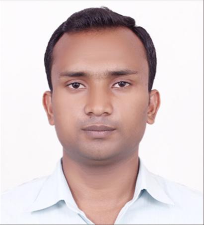 Satendra Saini
