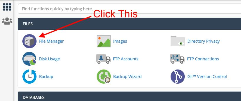 remove WordPress theme