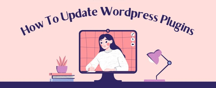How To Update WordPress Plugin Manually [ Step By Step ]