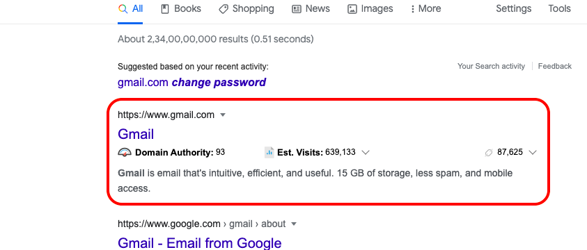 How to Change Phone Number in Gmail if Forgot The Password 2021