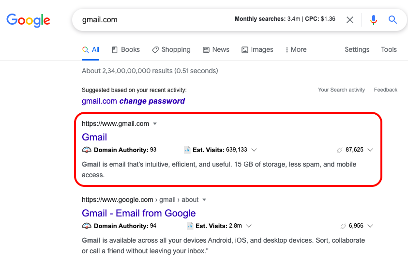 How to Change Phone Number in Gmail if Forgot The Password