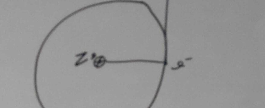 Drawbacks of Bohr Atomic Model